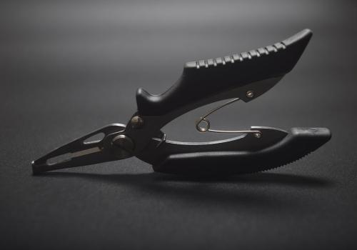 13cm Открытые Многофункциональные Рыболовные Плоскогубцы Линейный Резец Ножницы Крючок Срезная Снасть