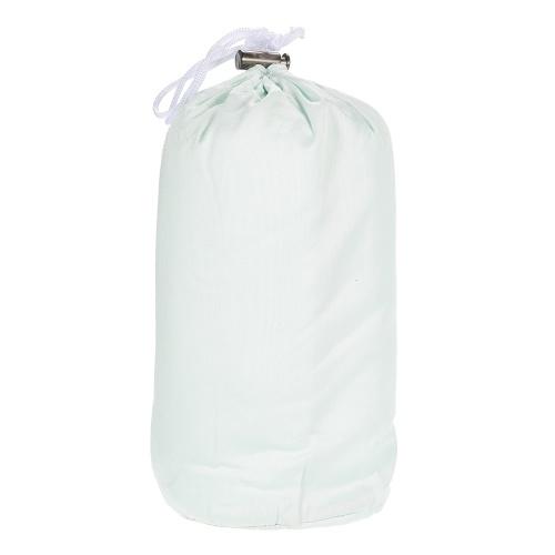 Открытый Путешествия Backpacking спальный мешок Компактная легкая Modal спальный мешок