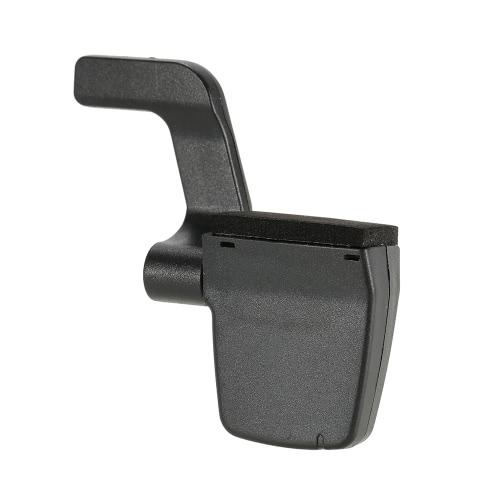 Inalámbrica BT ANT rastreador de ejercicios Bicicleta velocidad de cadencia Sensor combinado Velocímetro