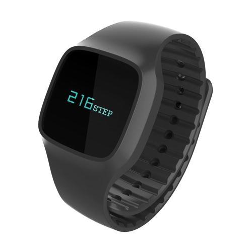 Tennis sensore USENSE wireless ricaricabile astuto BT4.0 Monitor Racket Motion Sensor Tracker contapassi orologio per Pro e Amateur