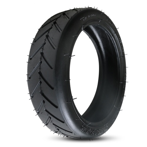 Neumático interior inflable - Spain