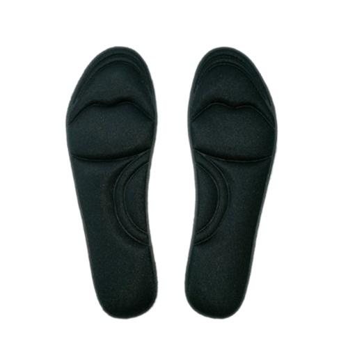 Память Пена Гибкие демпфирующие средства для ухода за ногами фото