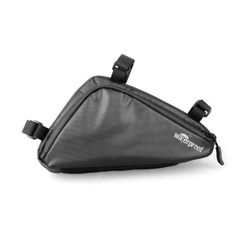 Tube Bike Cell Mobile Phone Bag