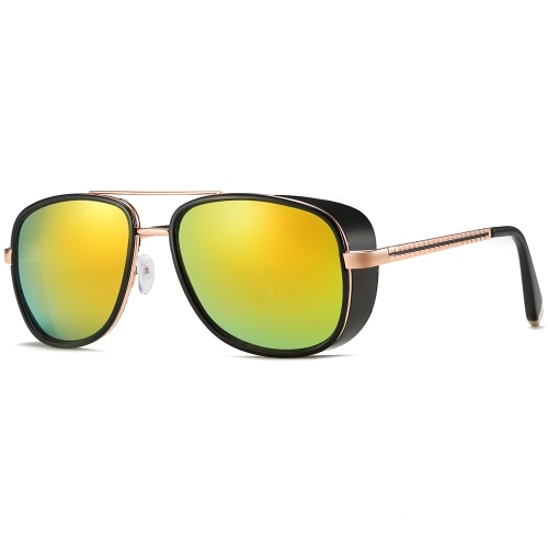 Double Dridges Design Double Dridges Sunglasses