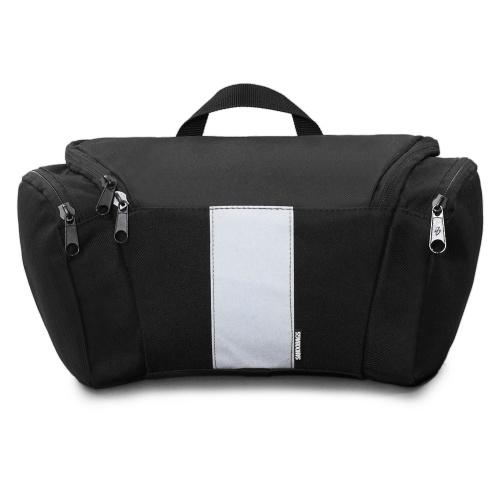 3L Bicycle Handlebar Bag