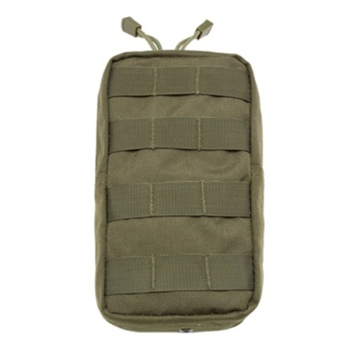 1000D Military Sport Molle Pouch Bag thumbnail