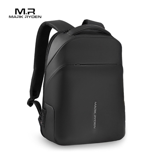 Travel Anti-Theft Laptop Bag With Cloak