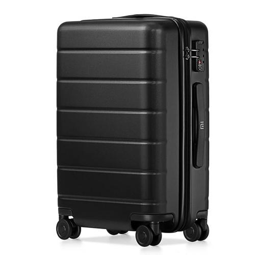 Xiaomi 20 Zoll erweiterbares Gepäck