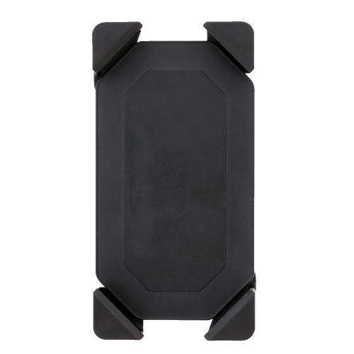 Высокого класса велосипед телефона держатель велосипедов / мотоциклов руль смартфон держатель защитить 3,5-7,0 дюймовый мобильный телефон стенд фото