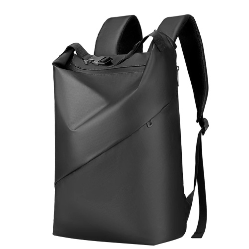 MARK RYDEN Men's Backpack Large Capacity Multi-layer Pockets Outdoor Travel Computer Backpack