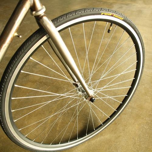 700 * 25C шины велосипеда дорожный велосипед Дорога Велоспорт шин 28TPI велосипедов Шины велосипедов Запчасти Аксессуары для велосипеда