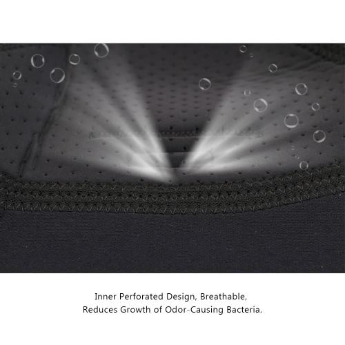 1pcs Einzel Links / Rechts-Schulter-Sport Schmerzlinderung Schulter Unterstützung Klammer Einstellbare Verpackungs-Gurt-Band Gym Brace Pads mit Gentle Compression