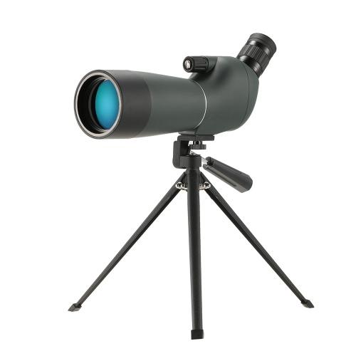 20-60x60 Spettro impermeabile angolato