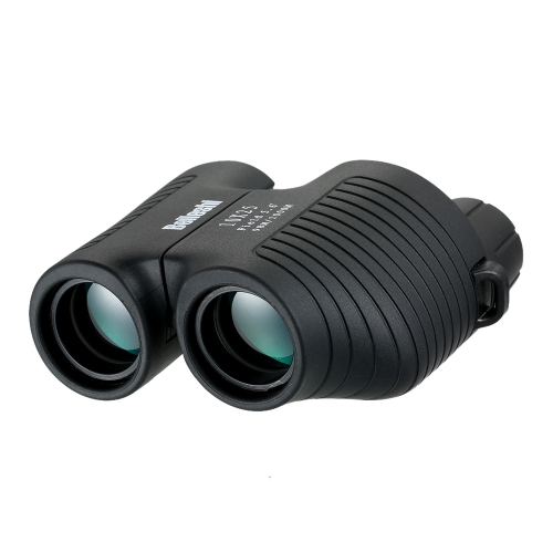 10X25 Compact Fixed Focus Binoculars Multi-coated Optics Focus Free Lightweight Outdoor Portable Bin