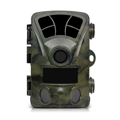 Cámara H885 16MP 1080P Hunting Trail
