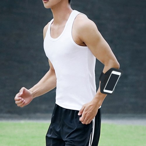 Xiaomi Water Resistant Cell Phone Armband Case