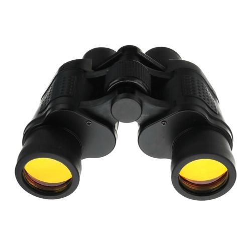 60×60ナイトビジョン双眼鏡HD望遠鏡