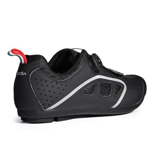 BOODUN J081127 1127C5 Велосипедные ботинки без замков фото