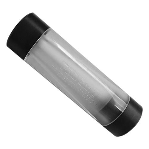 3-IN-1 Pool Cue Tip Repair Tool