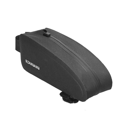 Waterproof Cycling Bike Bicycle Top Front Tube Bag Frame Bag MTB Bicycle Pannier Bike Tool Storage Bag Case