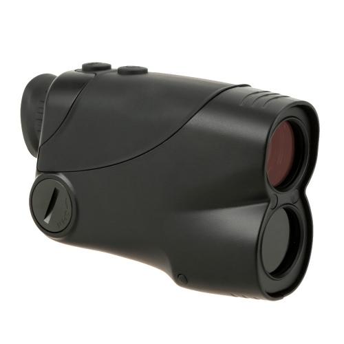 Visionking оптика SCD6X25 дальномер 800M измерение расстояния охота гольф телескоп портативных дальномер 0.171MW