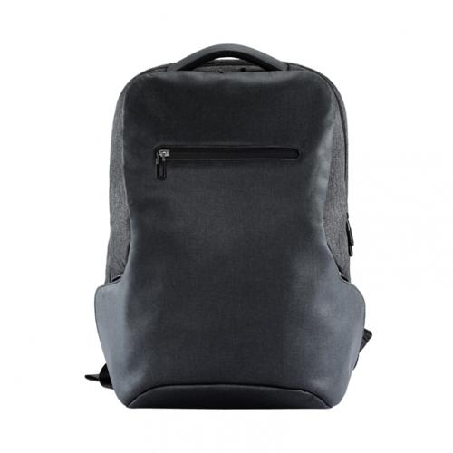 Многофункциональный рюкзак для ноутбуков Xiaomi Mijia