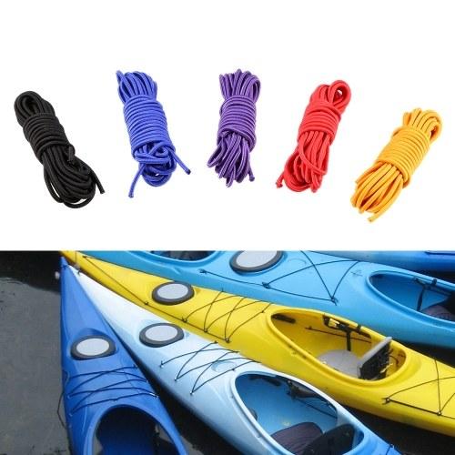 5 metros 4mm / 5mm Kayak