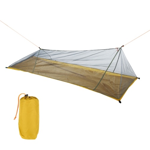 Namiot Outdoor Namiot Lixada Ultralight Mesh