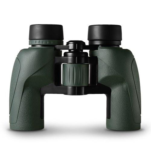 8X32 Waterproof Fog Proof Binoculars Y8864