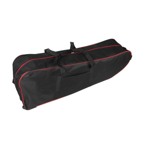 Large Capacity Foldable Scooter Carry Bag
