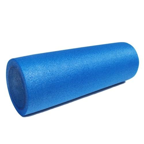 Rolo de espuma do exercício da aptidão do eixo da espuma da ioga