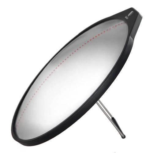 Specchio convesso Golf Wide Angle