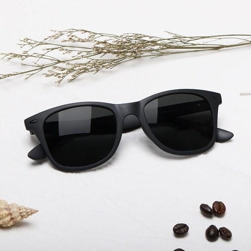 Image of Xiaomi TS STR004-0120 Polarisierte Sonnenbrille UV-Schutz Outdoor Sports Radfahren Fahren Sonnenbrille für Männer Frauen