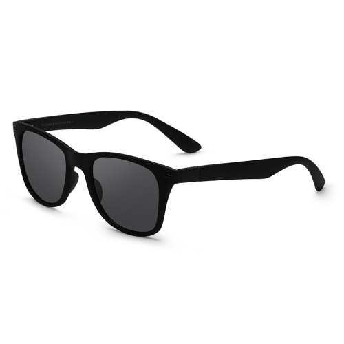 Xiaomi TS STR004-0120 Occhiali da sole polarizzati Protezione UV Sport all'aria aperta Ciclismo Occhiali da sole da guida per uomo Donna