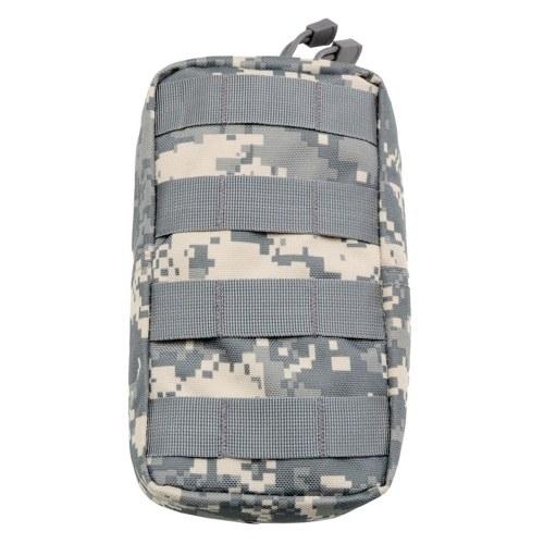 1000D Military Sport Molle Pouch Bag
