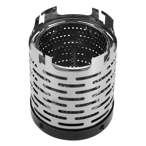 Outdoor Portable Gases Heater Warmer Stoves Heating Cover
