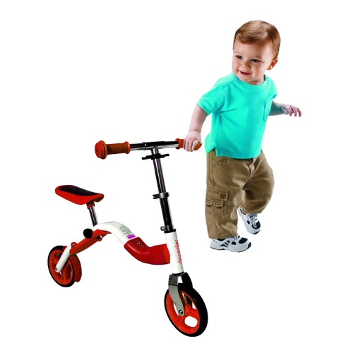 Scooter mini scooter Docooler per bambini