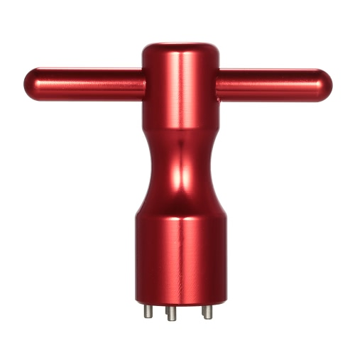 Алюминиевый сплав Гольф-клубы Гольф Putter Вес ключ инструмент