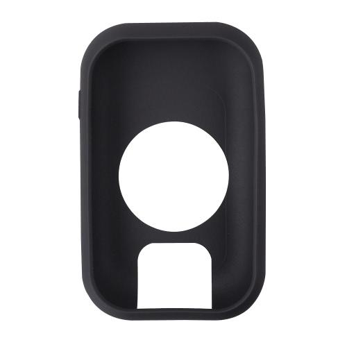 Leichte Silikon schützen die Haut Shell Cover Schutzhülle für das Fahrrad Mountainbike Rennrad GPS Computer für Polar- V650