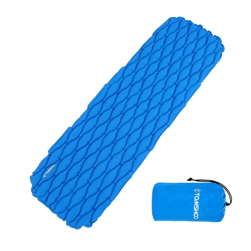 mat snowys exped outdoors sleeping synmat lw