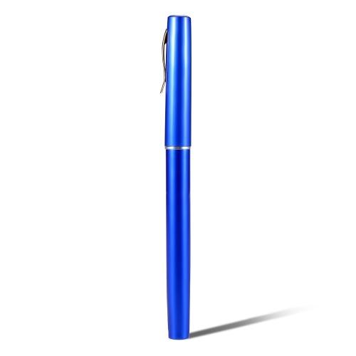 Pen Angelrute und Reel Combo Set Mini Teleskop Pocket Angelrute Spinnrolle Angelschnur Soft Köder Köder Jig Haken