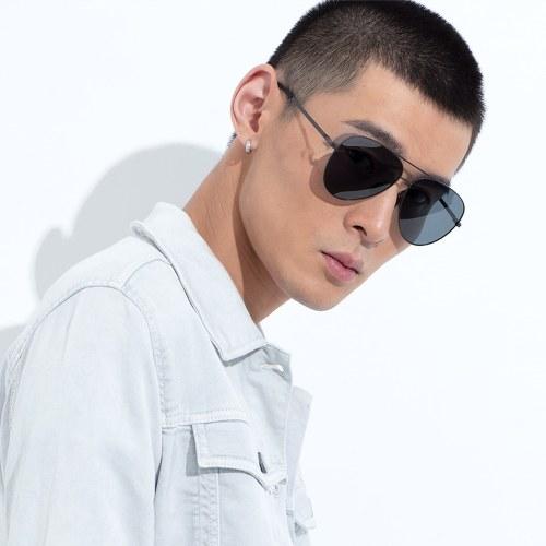 Xiaomi TS Polarized Pilot Sunglasses