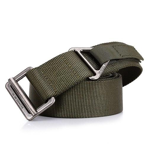 Cintura tattica resistente