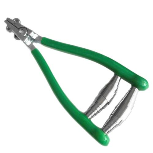 Badminton Starting Clamp Stringer Machine Starting Plier Badminton Tennis Racket Stringing  Tool