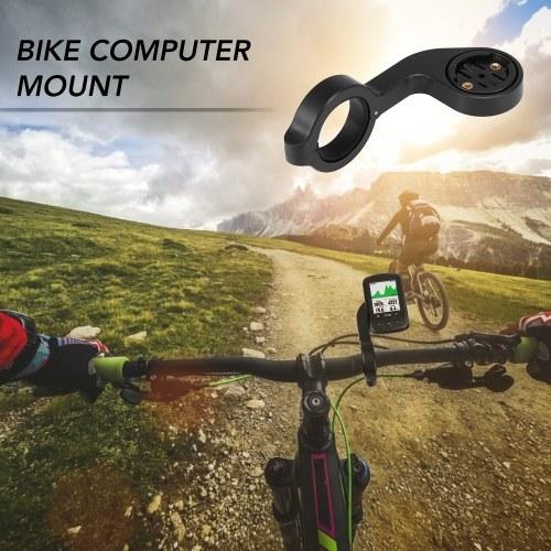 Bike Computer Mount Супер Легкий MTB Road Bike Компьютер держатель для Garmin iGPSPORT фото