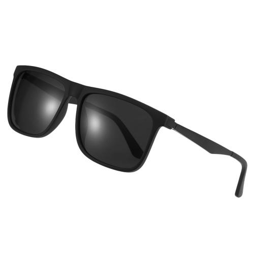 UV400 Защитные очки