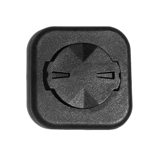 Fahrrad-Telefon-Aufkleber-Berg Fahrrad-Telefon-Aufkleber-Berg-Telefon-Aufkleber-Adapter GPS-Klammer Radfahren