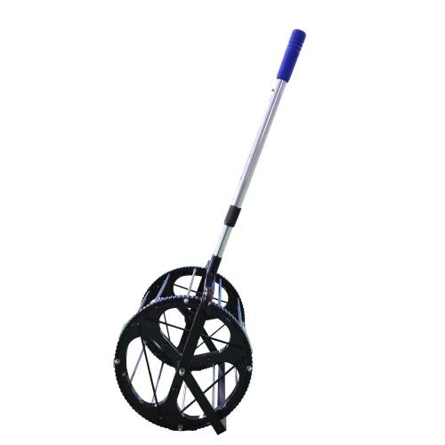 Вместимость 55 мячей Теннисные мячи Retriever Tennis Ball Picker Ball Hopper Roller Tennis Accessory