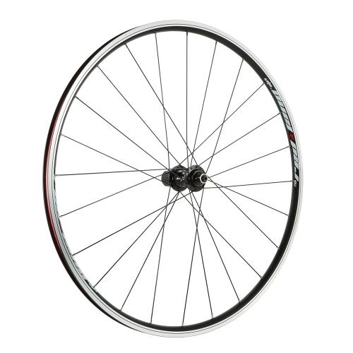 CNC Алюминиевый сплав Road Bike 700C Комплект колесных дисков Clincher для Shimano Sram 8-10 скоростей Кассета