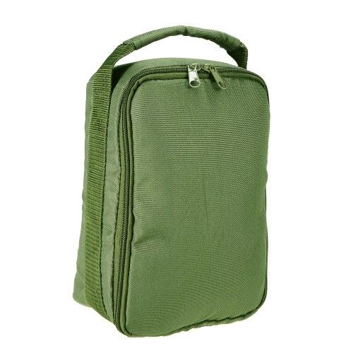 Fishing Tackle Bag Handbag Adjustable Fishing Line Image